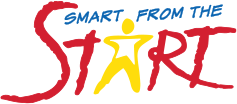 Smart from the Start Logo